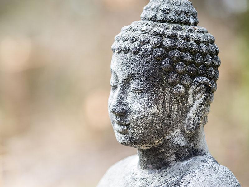 tajski