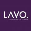 lavo_profilowe